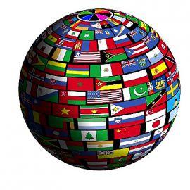 Abonnement Hors Union Européenne