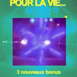 DVD Ambulanciers pour la vie !