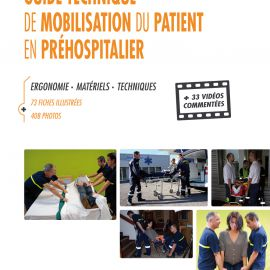 Guide de mobilisation