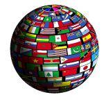 Abonnement Hors Union Européenne -