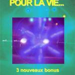 DVD Ambulanciers pour la vie ! -